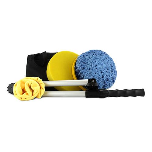 HD Miracle Arm Starter Kit