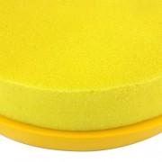 Sponge Head detail